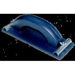 SANDING HANDEL WITH SCREW 80x225mm