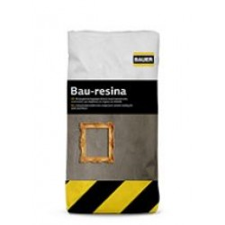 BAU RESINA CEMENT BASED FLOOR AND WALL LINING