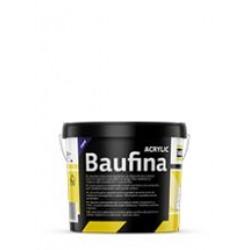 BAUFINA BAUER READY ACRYLIC PUTTY