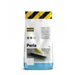 BAUER PERLA 0-8mm - TILE GROUT