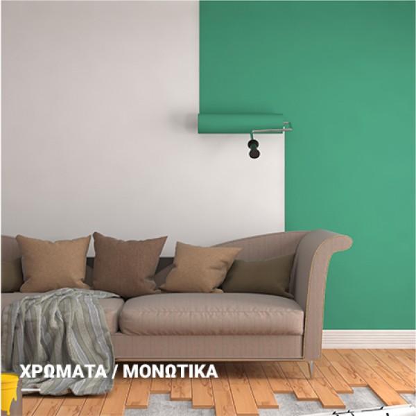Paints / Insulators